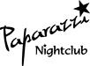 Paparazzi Show/Nightclub