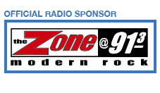 The Zone Radio