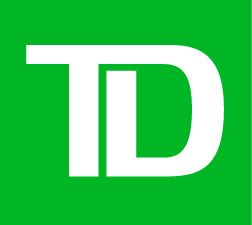 Toronto Dominion Bank - Victoria Pride Society Partner