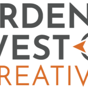 Ardent West Creative - Victoria Pride Society Partner