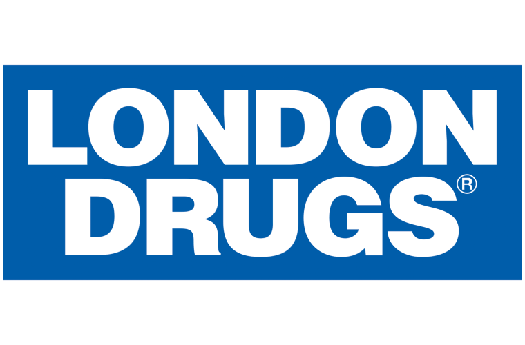 London Drugs - Victoria Pride Society Partner