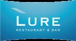 Lure Restaurant - Victoria Pride Society Partner