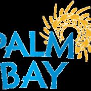 Palm Bay - Victoria Pride Society Partner