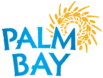 Palm Bay - Victoria Pride Society Partner