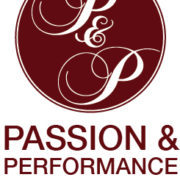Passion and Performance Arts - Victoria Pride Society Partner