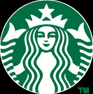 Starbucks - Victoria Pride Society Partner