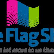 The Flag Shop - Victoria Pride Society Partner