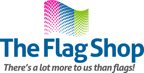 The Flag Shop - Victoria Pride Society Partner
