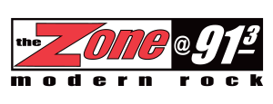 The Zone - Victoria Pride Society Partner