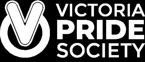 Victoria Pride Society