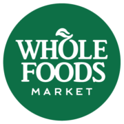 Whole Foods Market - Victoria Pride Society Partner