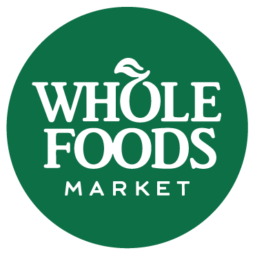 Whole Foods Market - Victoria Pride Society Partner
