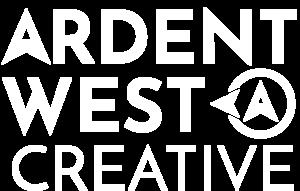Ardent West Creative