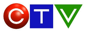 CTV Vancouver Island - Victoria Pride Society Partner