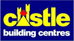 Castle Building Centres - Victoria Pride Society Partner