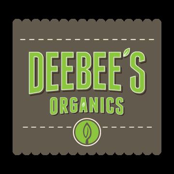 DeeBees Organics - Victoria Pride Society Partner