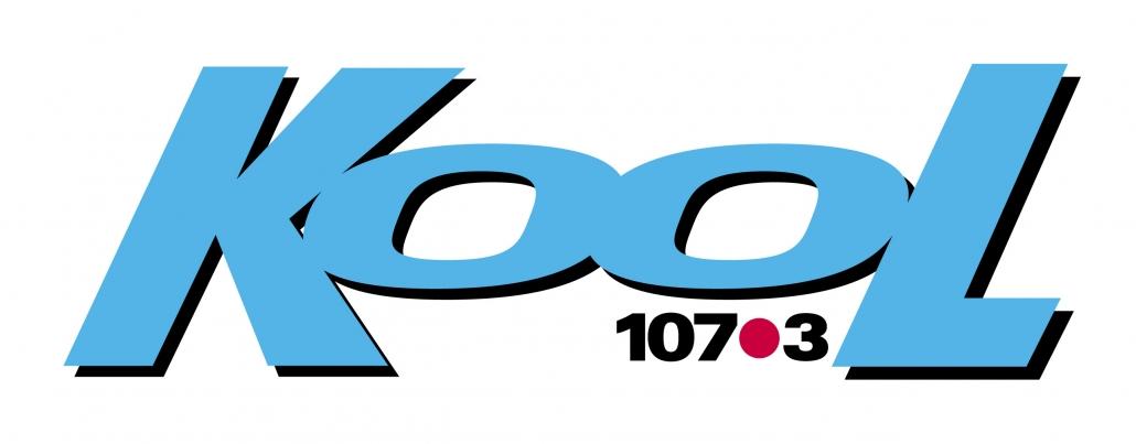 KOOL FM - Victoria Pride Society Partner