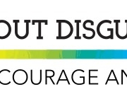 Living Without Disguises Project - Victoria Pride Society Partner