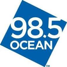 Ocean985 - Victoria Pride Society Partner