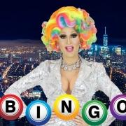 drag-bingo-pride-event-2018-paparazzi
