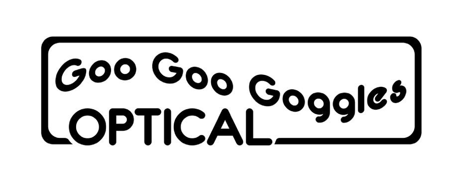Goo Goo Goggles